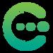 Captivate Talent logo