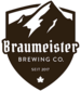 Braumeister Brewing Company logo