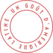 ISANA PARIS logo
