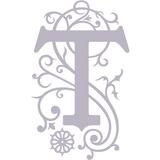 The Trampery logo